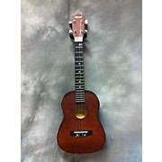 Johnson Uk200 Ukulele