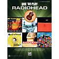 Alfred Uke 'An Play Radiohead Book  Thumbnail