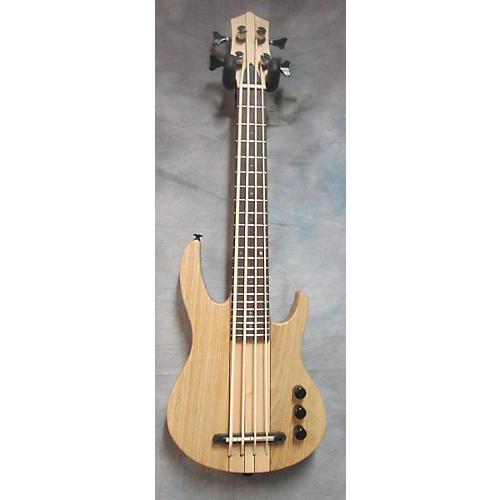Miscellaneous Uke Bass Electric Bass Guitar