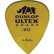 Ultex Sharp Picks - 6 Pack