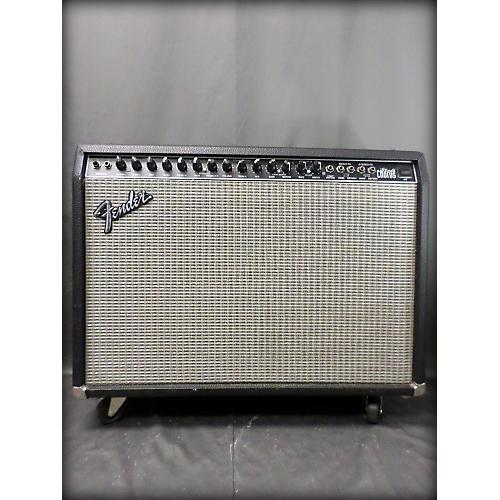 Fender Ultimate Chorus PR 204 Guitar Combo Amp