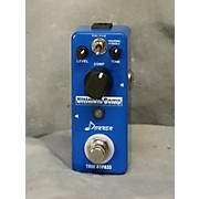 Donner Ultimate Comp Effect Pedal