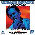 The Singing Machine Ultimate Karaoke Collection Male Standards Volume 1 Karaoke CD+G  Thumbnail