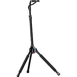 Ultimate Support GS-100 Genesis Single Guitar Stand (13710)