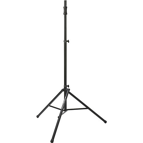 Ultimate Support Ultimate Support TS-110B Air Lift Speaker Stand-thumbnail