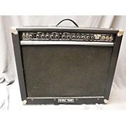 Peavey Ultra 112 1x12 Tube Guitar Combo Amp
