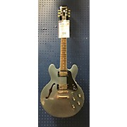 Epiphone Ultra-339 Hollow Body Electric Guitar
