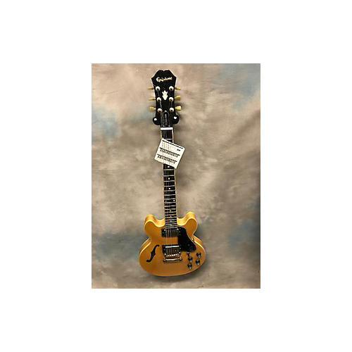 Epiphone Ultra-339 Hollow Body Electric Guitar