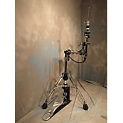 Gibraltar Ultra Adjust 9707ML-UA Hi Hat Stand