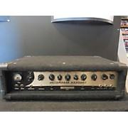 Behringer Ultra BX3000T Bass Amp Head