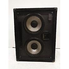 Behringer Ultra Bass Ba210 Bass Cabinet