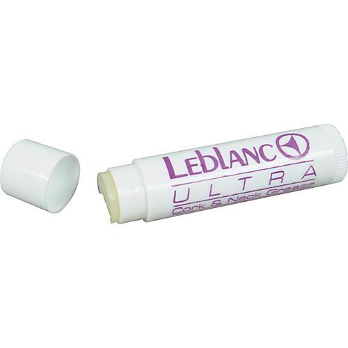 Leblanc Ultra Cork Grease-thumbnail