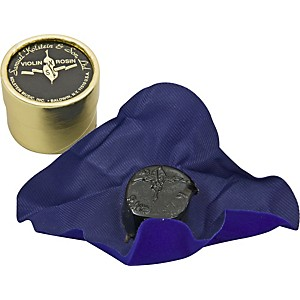 Kolstein Ultra Formulation Supreme Violin Rosin by