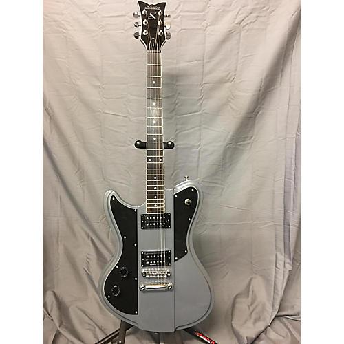 Schecter Guitar Research Ultra II Left Handed Electric Guitar