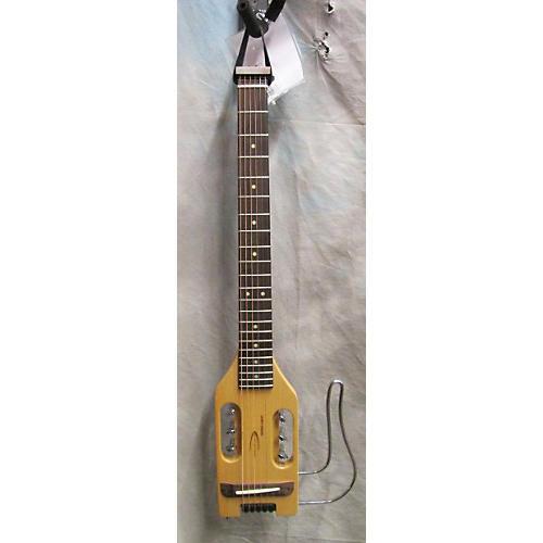 Traveler Guitar Ultra-Light Acoustic Electric Guitar-thumbnail