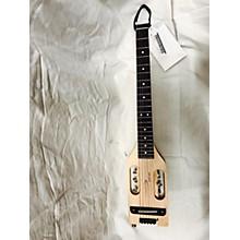 Traveler Guitar Ultra-Light Acoustic Electric Guitar