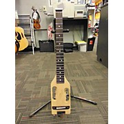 Traveler Guitar Ultra Light Acoustic Guitar
