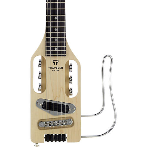 Apr 09,  · Demonstration of Stewart Guitar Company, Inc. Stow-Away Travel Guitar.