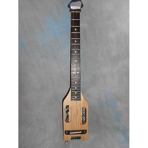Traveler Guitar Ultra Light Electric Guitar-thumbnail