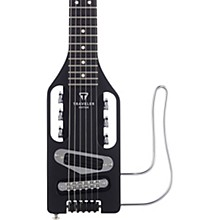 Traveler Guitar Ultra-Light Electric Travel Guitar
