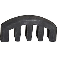 The String Centre Ultra Rubber Practice Mute