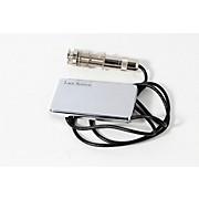 Lace Ultra Slim Acoustic Sensor