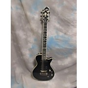 Hagstrom Ultra Swede Solid Body Electric Guitar