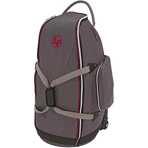 LP Ultra-Tek Touring Bag Conga