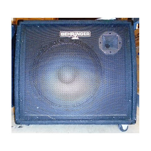Behringer Ultra Tone K 300fx Keyboard Amp