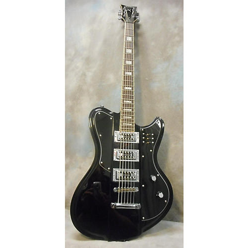 Schecter Guitar Research Ultra VI Solid Body Electric Guitar
