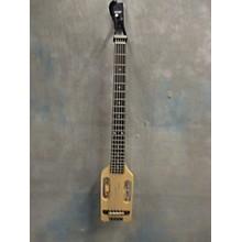Traveler Guitar UltraLight Bass Acoustic Bass Guitar