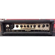 Behringer Ultrabass BX3000T Amp Head Bass Amp Head