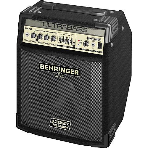 Behringer Ultrabass BXL450 45W 1x10