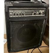 Behringer Ultrabass BXL900 90W 1x12 Bass Combo Amp