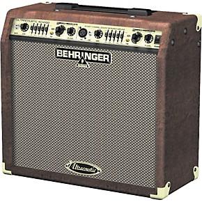 Behringer Ultracoustic Acx450 : behringer ultracoustic acx450 acoustic guitar amplifier guitar center ~ Russianpoet.info Haus und Dekorationen