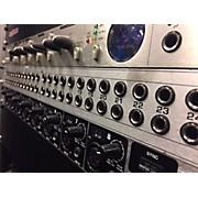Behringer Ultragain Pro-8 Audio Converter