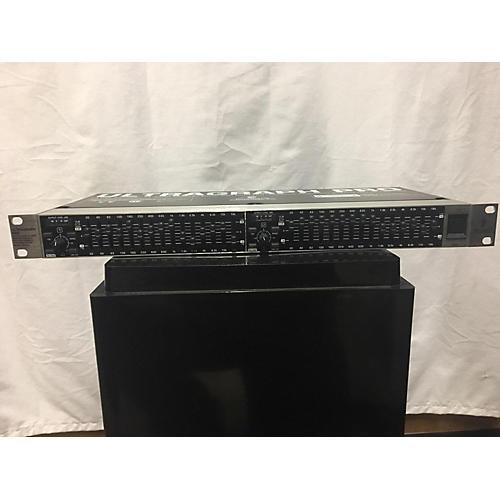 Behringer Ultragraph Pro Digital Mixer