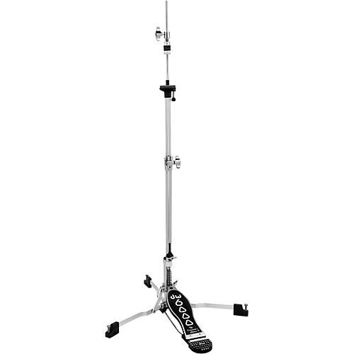 DW Ultralight HiHat Stand