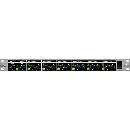 Behringer Ultralink Pro MX882-thumbnail