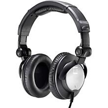 Ultrasone Ultrasone PRO 580i Studio Headphone
