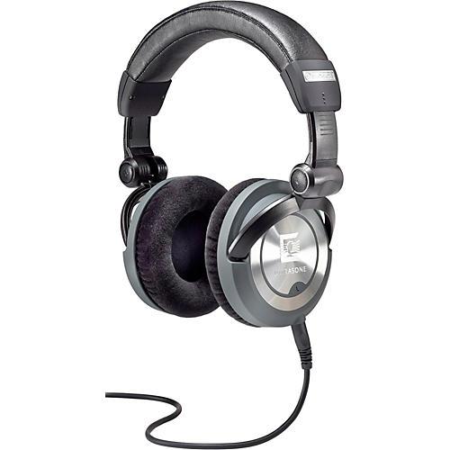 Ultrasone Ultrasone PRO 750 i Stereo Headphones-thumbnail
