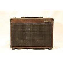 Dean Markley Ultrasound AG50D Acoustic Guitar Combo Amp
