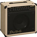 Ultrasound DM30RC 30W Guitar Combo Amp (DM30RC)