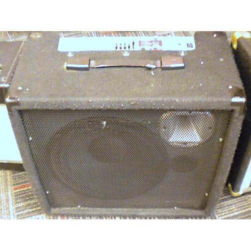Behringer Ultratone 900fx Keyboard Amp-thumbnail