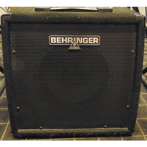 Behringer Ultratone K450FX Keyboard Amp-thumbnail