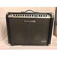 Behringer Ultratwin GX210 Guitar Combo Amp