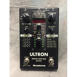 Pre-owned Guyatone Ultron GST-U05 Effect Pedal
