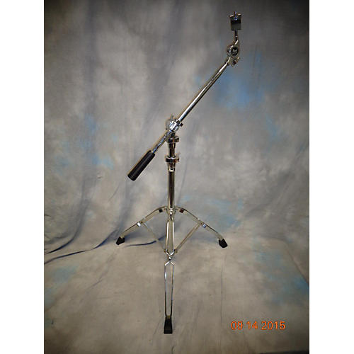 Pearl Unilock Boom Stand Cymbal Stand-thumbnail
