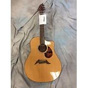 Breedlove Unique Prototype Acoustic Electric Guitar