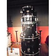 SPL Unity 4 Piece Drum Kit